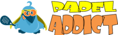 Padel Addict