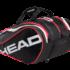 La bagagerie HEAD by Bela
