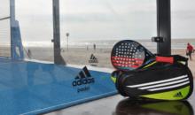 L'International Padel Day by Adidas : «l'énorme potentiel du padel»