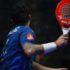 Jordi Ravirosa : «Black Crown en plein boom français»