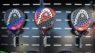 Les raquettes Head Padel 2018 en exclu