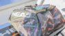 Le sac Head Padel 2018