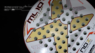 La NOX ML10 Pro CUP - Un best seller