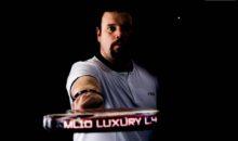 Test de la NOX ML10 Luxury L.4