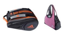 Les sacs Adidas Padel 2018