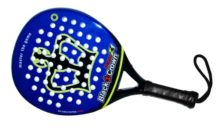 PUMA Z1 Black Crown Padel 2018