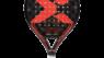 Nox Padel : AT10 Pro Cup Carbon