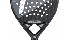 Head Padel : HEAD GRAPHENE 360 ALPHA ELITE