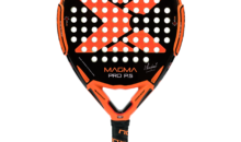 Nox Padel : Magma PRO P5