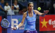 Marta Marrero reste chez Black Crown