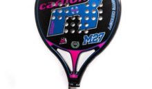 Royal Padel : RP MP27 Woman 2019